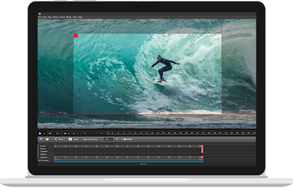 river past screen recorder pro crack